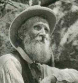 John Muir.PNG
