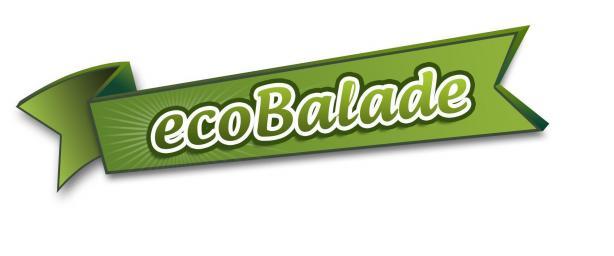 1 1 ecoBalade