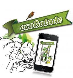 plaquette ecoBalade_finale - Copie