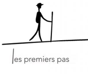 Logo Les Premiers Pas.png