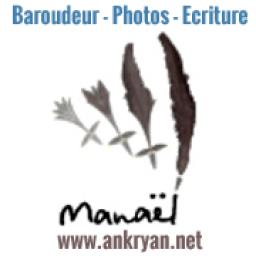logo_manael_180x180 - ankryan 2
