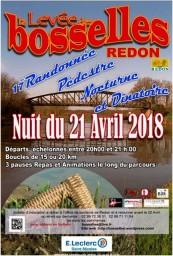 la-levee-des-bosselles-redon-2018-randonnee-nocturne-dinatoire.jpg