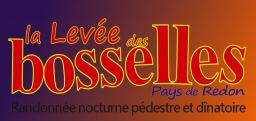 la-levee-des-bosselles-bandeau.png