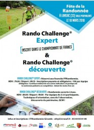 randochallenge-lansac-2018
