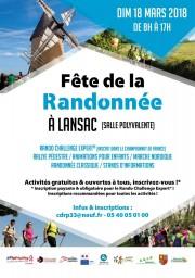 affiche-fete-de-la-randonnee-lansac-2018