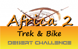 logo-site-trek.png