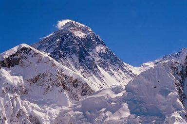 Everest_from_Kalapatar_000
