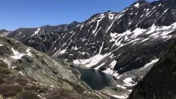 Pyrénées 2018 3/07/18