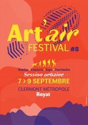 Art-Air_Session_urbaine_A3.jpg