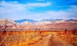 kyrgyzstan-2287572_1280