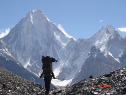 Foto 2 Introduccion Trekking.jpg
