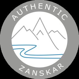 Logo-AZ-RVB-2019