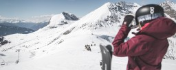 meran2000-winter-skifahren-lowres-manuel-kottersteger-101-.jpg