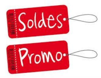 soldes-promotions.jpg