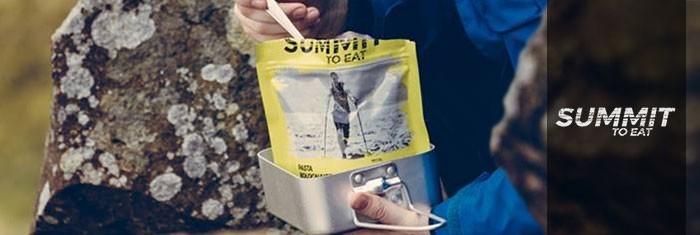 summit-to-eat-nutirtion-outdoor-lyophilise
