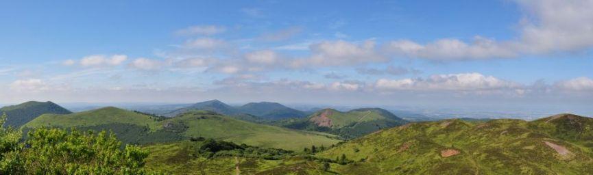 DSC_0098 Panorama (1024x303).jpg