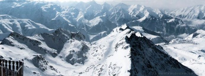 Central French Alps Facebook Timeline Cover.jpg