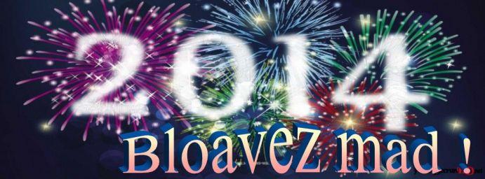Bloavez mad 2014.jpg