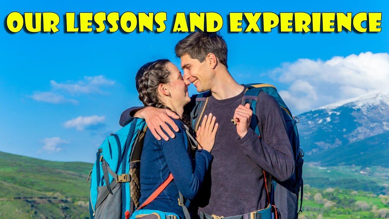 Trucs pour la randonnée, le camping et la randonnée | Aller ultra-léger, camping furtif et cuisiner sur le sentier