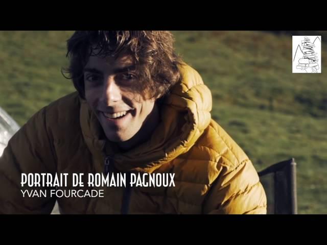 Festival du Film de Montagne et d'Exploration 2016 : la sélection