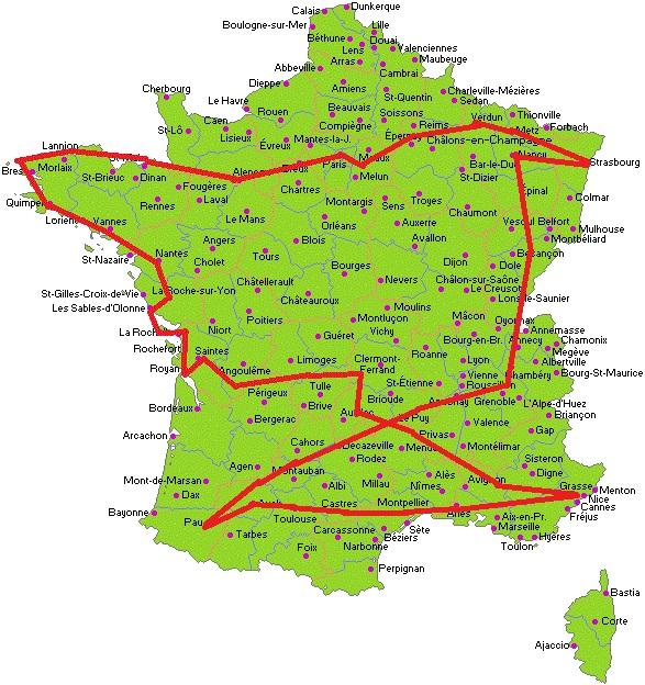 carte_france_villes.jpg