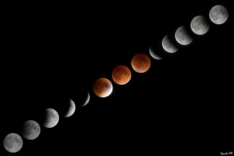 ob_b7424b_chapelet-eclipse-lune-280915-2.jpg
