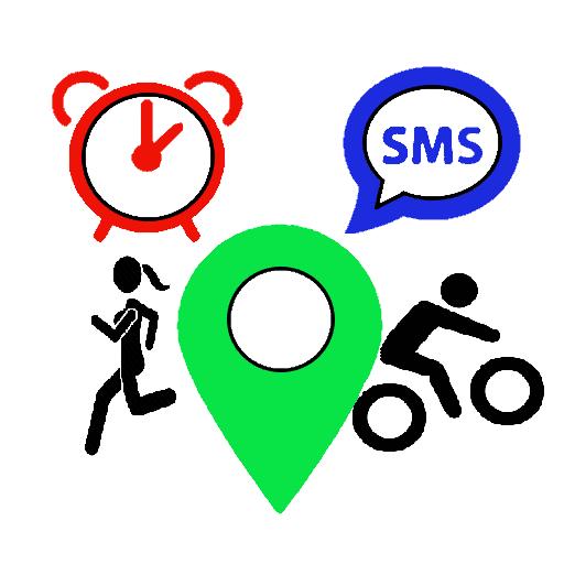 LocationFinder_512x512-Copie.png
