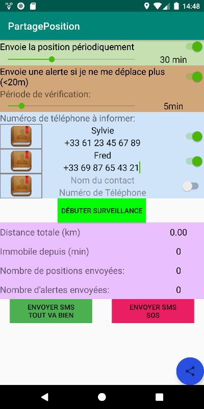 Screenshot_1584193687.png