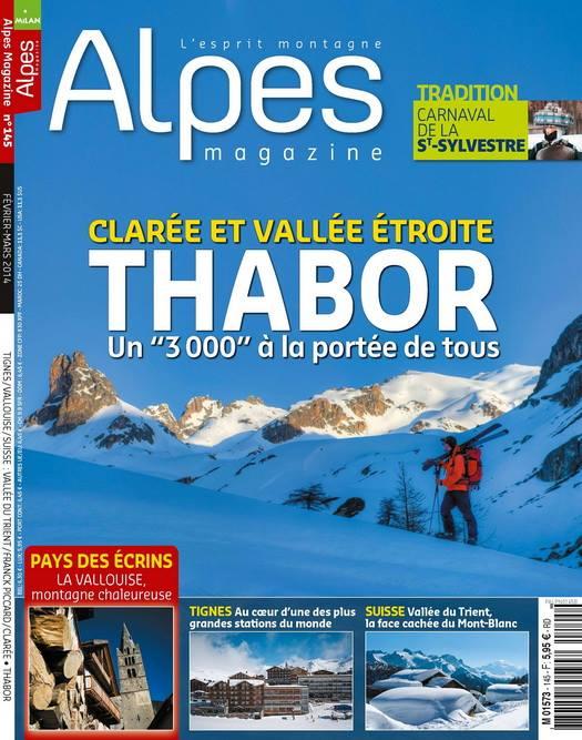 AlpesMagazine-couverture.jpg