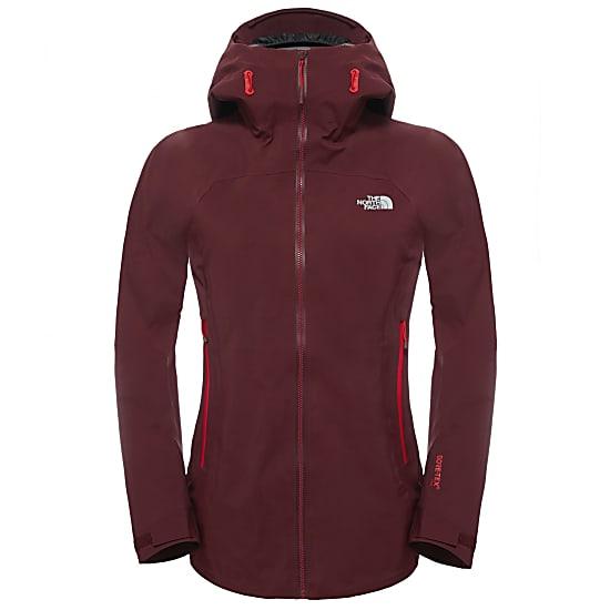 the-north-face-w-point-five-jacket-16b-tnf-t92u8q-deep-garnet-red-1.jpg