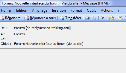 mail html RT.PNG