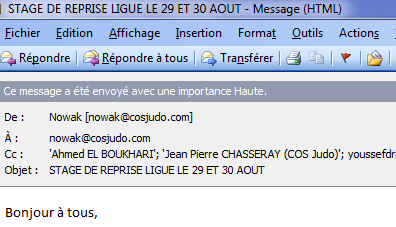 mail html ligue.PNG