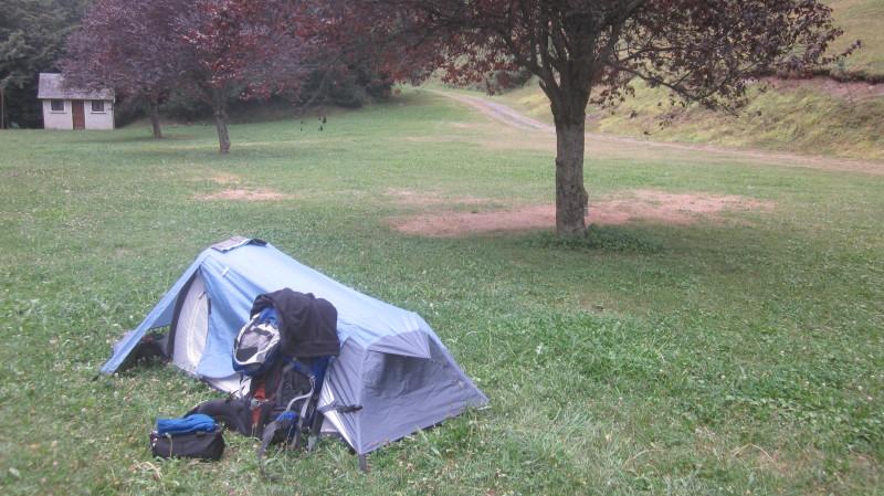 CampingdeSainteBazerque-GR102012.JPG