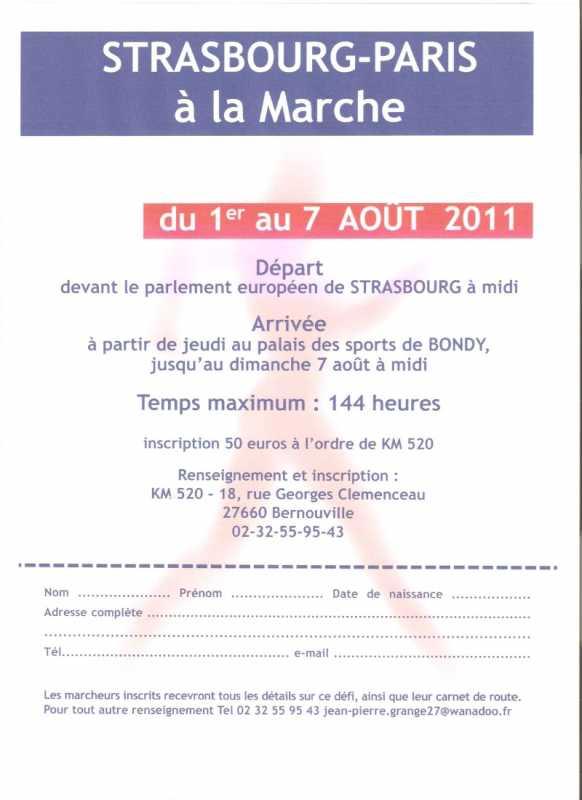 strasb11_2011-01-16.jpg