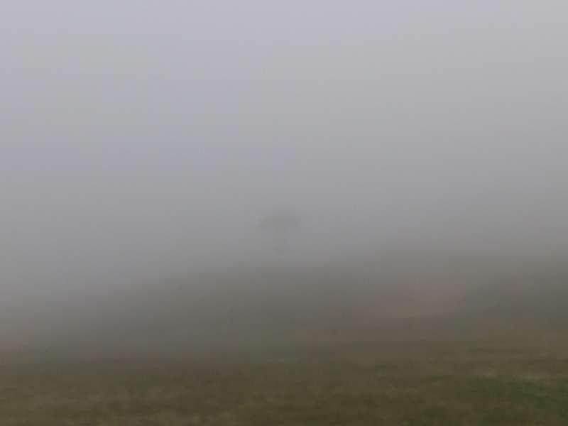 BrouillardQueyrie.jpg