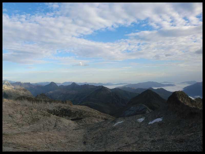 CIMG0352_2012-11-07.jpg