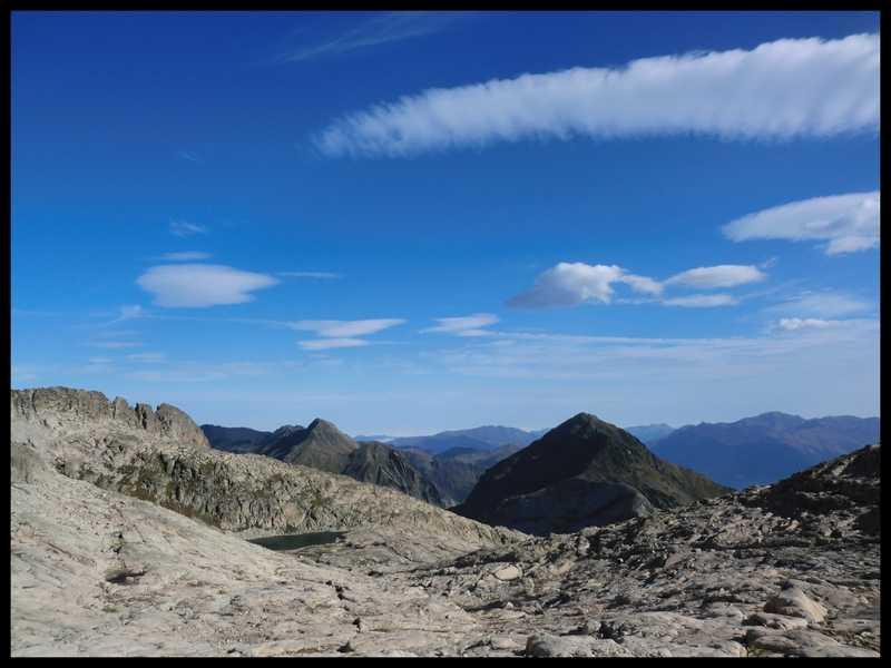 CIMG0369_2012-11-07.jpg
