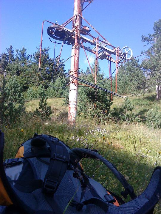 pylonemasdelabarque.jpg