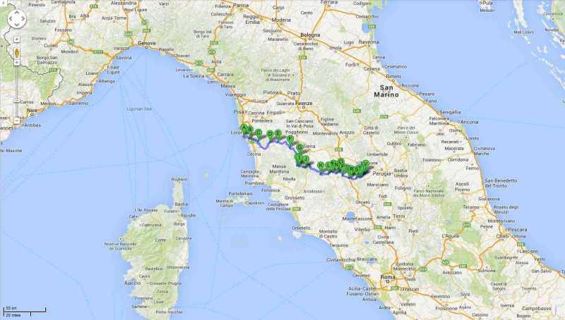 Toscane2011.jpg