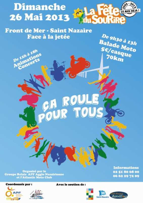 afficheFDS2013caroulepourtouscompresse.jpg
