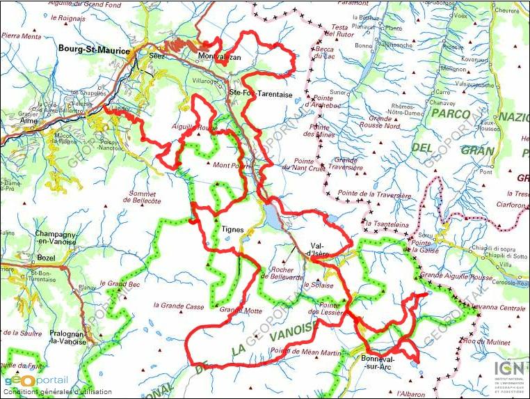 map02_2012-06-26.jpg