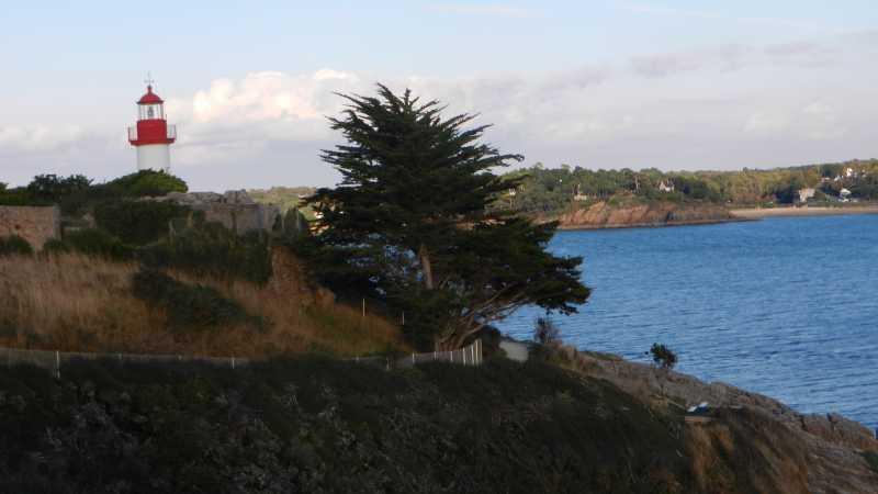 Port-Manech1119.jpg
