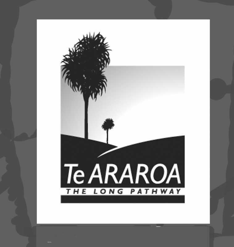 TeAraroaLogo.jpg