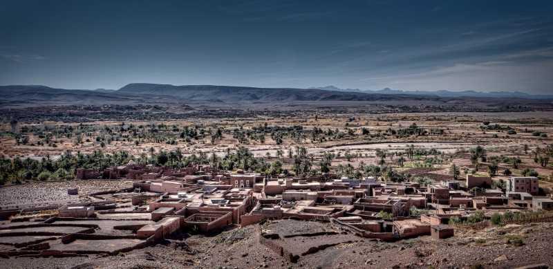 maroc2013FINI.jpg