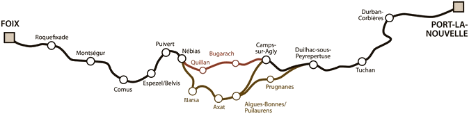 plan-sentier-cathare.png