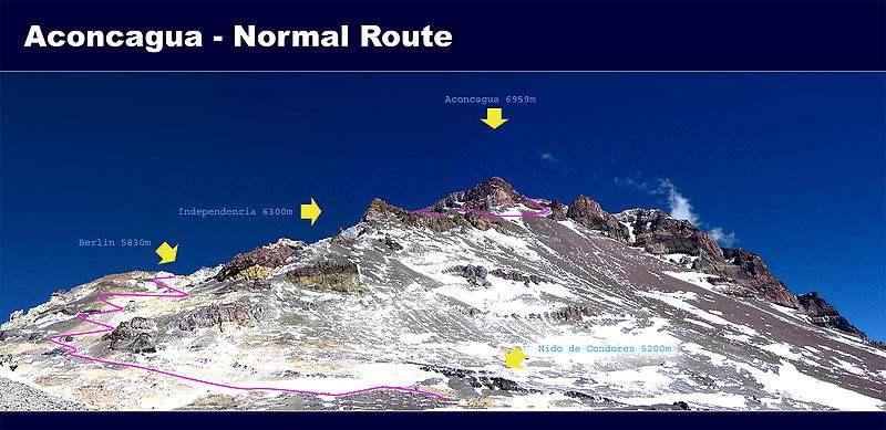 800px-Aconcagua_route_1a.jpg