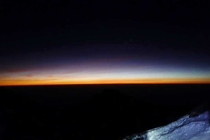 lever-soleil-kili.jpg