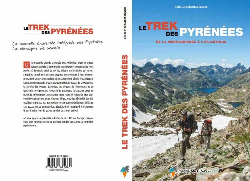 LeTrekdesPyrnes-2.jpg