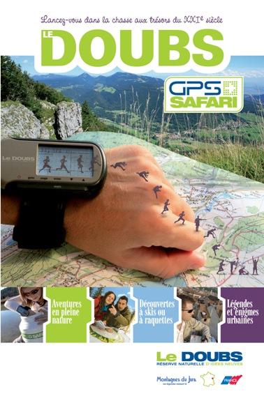 Coups_de_coeur_GPS_Safari_08.jpg