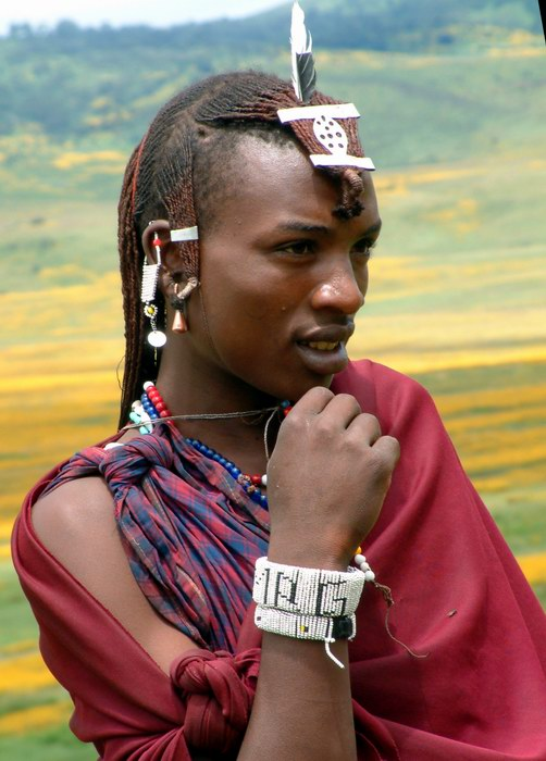 Masais_130.jpg